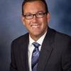 Jason Garofalo - Ameriprise Financial Services