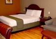 Dynasty Suites Hotel - Riverside, CA