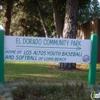 El Dorado East Regional Park