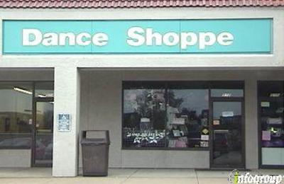 Dance Shoppe - Kansas City, MO