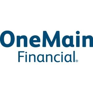 Onemain Financial 454 N Lindsay Rd Mesa Az 85213 Yp Com