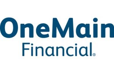 OneMain Financial - Temple Terrace, FL