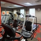 Residence Inn Dayton Beavercreek - Beavercreek, OH