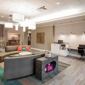 Holiday Inn Hotel & Suites Lake City - Lake City, FL