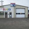 Shaw's Auto Body, Inc.