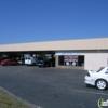 Expert Car Care - Lake Mary / Sanford