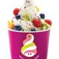 Menchie's Frozen Yogurt - Anchorage, AK