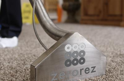 Zerorez - Las Vegas, NV