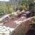 HC Construction