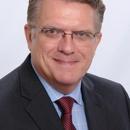 Edward Jones - Financial Advisor:  David M Smith