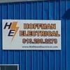 Hoffman Electrical