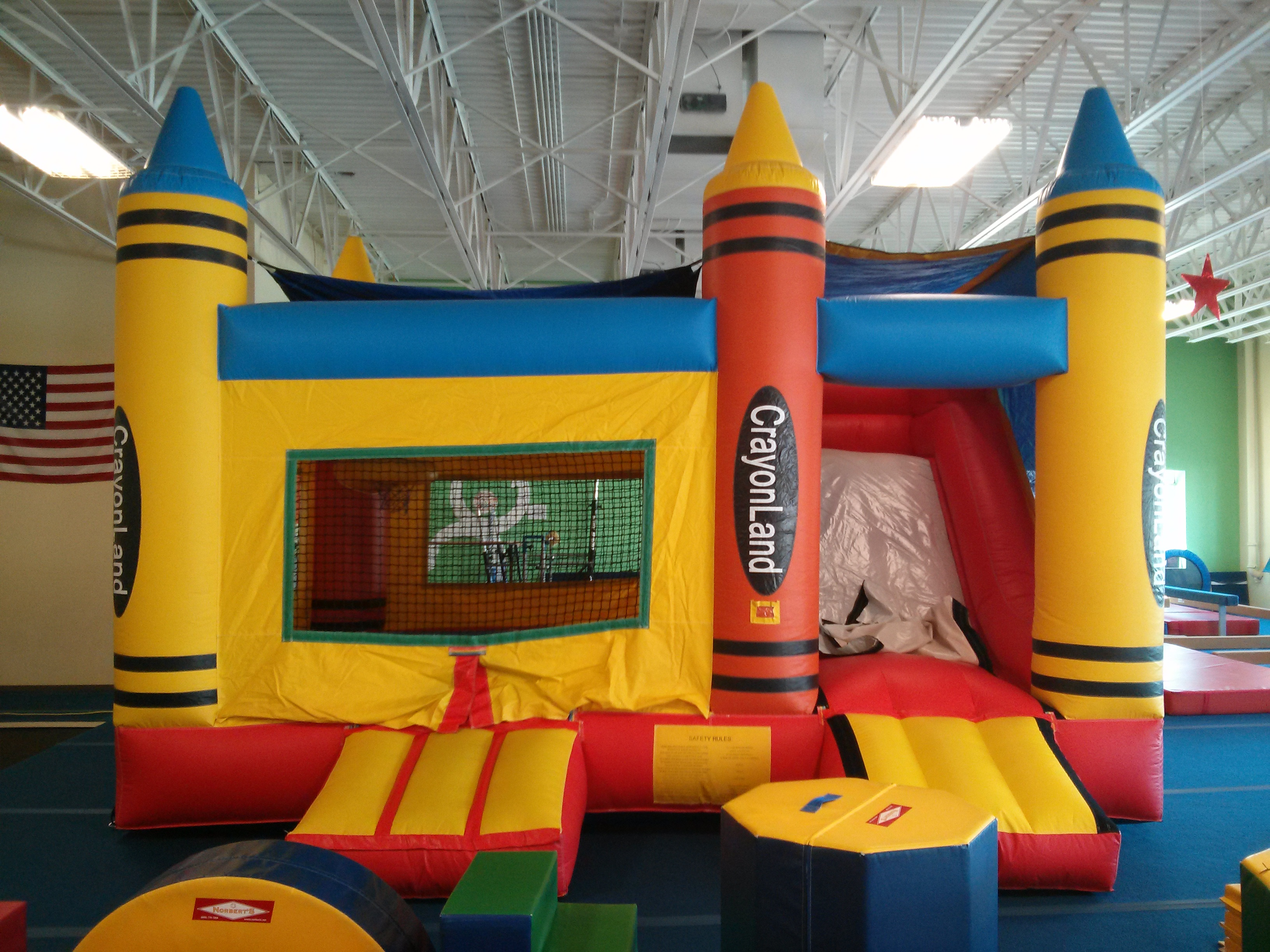 mn inflatable repairs maple grove mn 55369 yp com