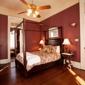 Degas House - New Orleans, LA