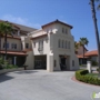 Carlsbad By The Sea Retirement Community