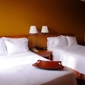 Hampton Inn & Suites Flagstaff - Flagstaff, AZ