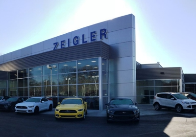 harold zeigler ford lincoln 2525 bypass rd elkhart in 46514 yp com yellow pages