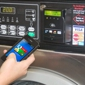 Automated Laundry Systems & Supply - Anchorage, AK