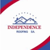 Independence Roofing of San Antonio