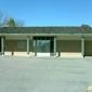 Hatcher Dental Group - Saint Joseph, MO