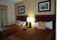Best Western Airport Suites - Indianapolis, IN