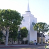 Harbor Christian Center Inc