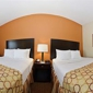 Comfort Inn & Suites - Scott, LA