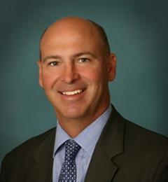 Stephen Michael Schad - Ameriprise Financial Services, Inc. - Severna Park, MD