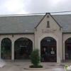 Dallas Foreclosures List