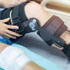 Texas Non-Surgical Orthopedic & Spine Center PA
