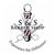 S & S Barber Shop