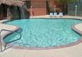 Highland Estates Resort - Mesquite, NV