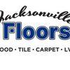 Jacksonville Floors