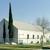 Westside Tabernacle