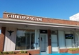 South Main Chiropractic Clinic - High Point, NC
