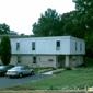 Our Lady Of Lourdes Church - Arlington, VA