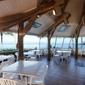 Outrigger Napili Shores Resort - Lahaina, HI