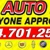 Twins Auto Sales LLC