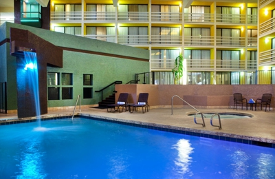 Four Points by Sheraton Phoenix North - Phoenix, AZ