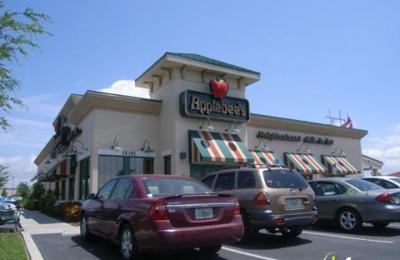 Applebee's - Eustis, FL