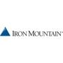 Iron Mountain - Cincinnati