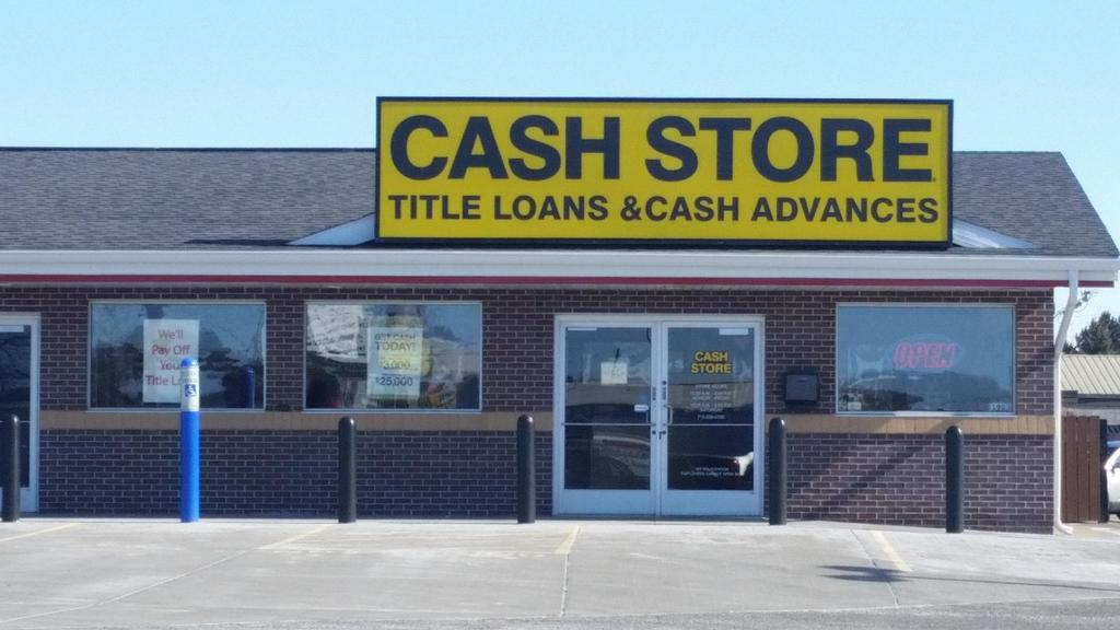 Payday loans 62040 picture 7