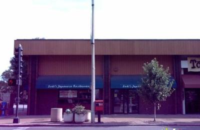 Seki's Japanese Restaurant - Saint Louis, MO
