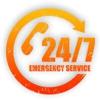 Water Damage Restoration- Miami Dade 1-877 EMERGENCY