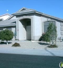 Leisure Living For The Elderly - Chandler, AZ