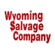 Cheyenne Recycling