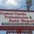 Central Florida Transmission Repair