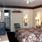 Travelers Inn & Suites - South Lake Tahoe, CA