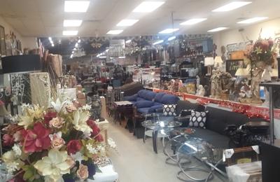 City Furniture Store   Bridgeport, CT