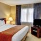Quality Inn - Rockville, MD