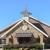 Primrose School of West Cinco Ranch